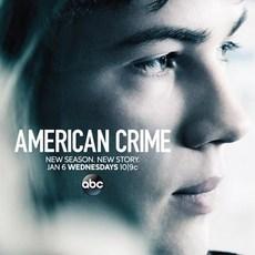 아메리칸 크라임 시즌 2